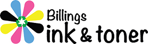 ink and toner montana - Ink and Toner Billings Montana