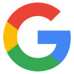 google 150x150 - Ink and Toner Billings Montana